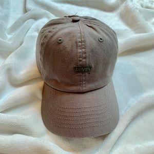 Levi's Hat
